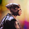 Enemy Mine - icon 08 by Tarlan