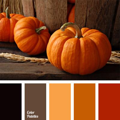 pumpkin palette.jpg