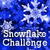 Snowflake Challenge 01 by Talan.jpg