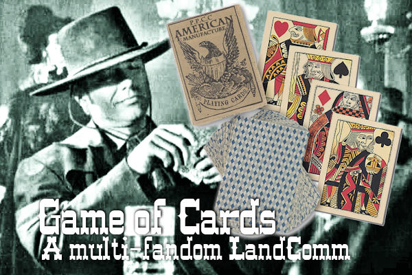 game-of-cards-banner-04 by Tarlan