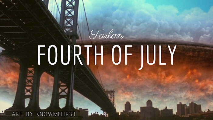 Fourth of July Banner by Knowmefirst0.jpg