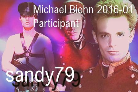 Participant Banner - Sandy79
