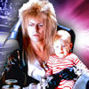 Jareth and Toby - icon04 by Tarlan