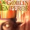 The Goblin Emperor for Kaffyr by Tarlan - Fandom Stocking 2016