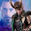 Avengers - Tony-Loki for knowmefirst by Tarlan - Fandom Stocking 2016