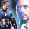 Avengers - Tony-Steve for knowmefirst by Tarlan - Fandom Stocking 2016