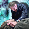 SPN Sam and Dean HC 02 by tarlan for madebyme_x