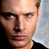 SPN Dean 02 by tarlan for tommygirl