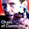 Chain of Command 01 by Tarlan
