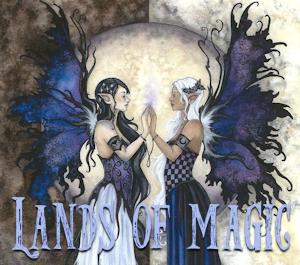 Lands f magic banner1.png