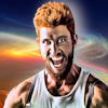 Mad Sweeney - icon 1 for Nea by Tarlan