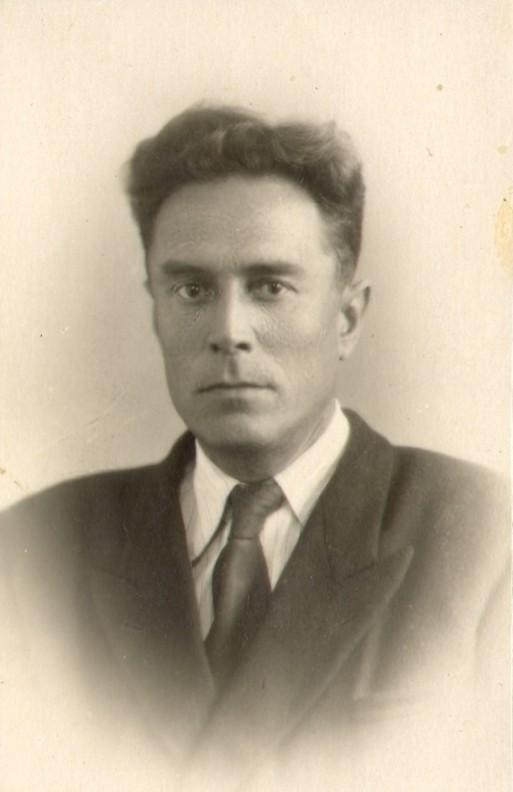 Ded N.I.1949