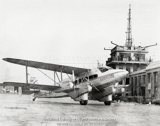 DH.86