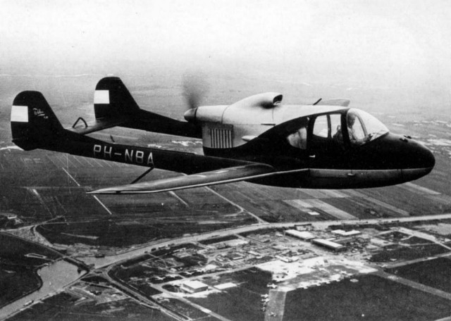 F.25-3