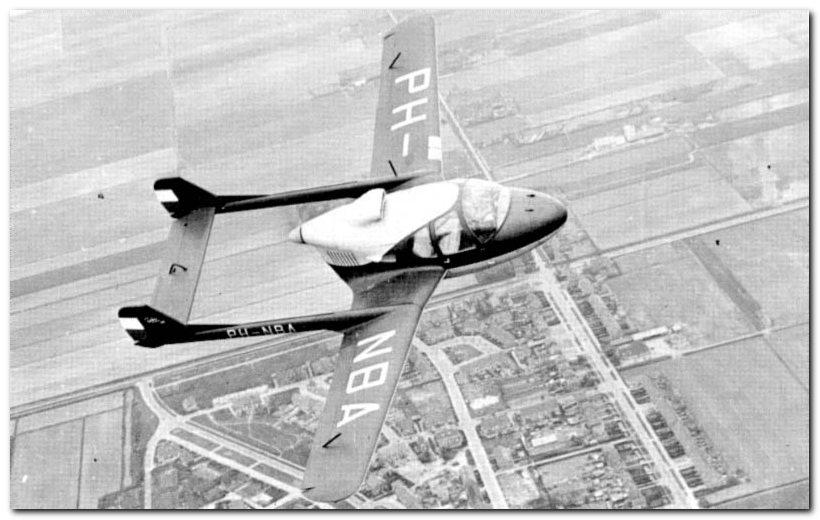 F.25-2