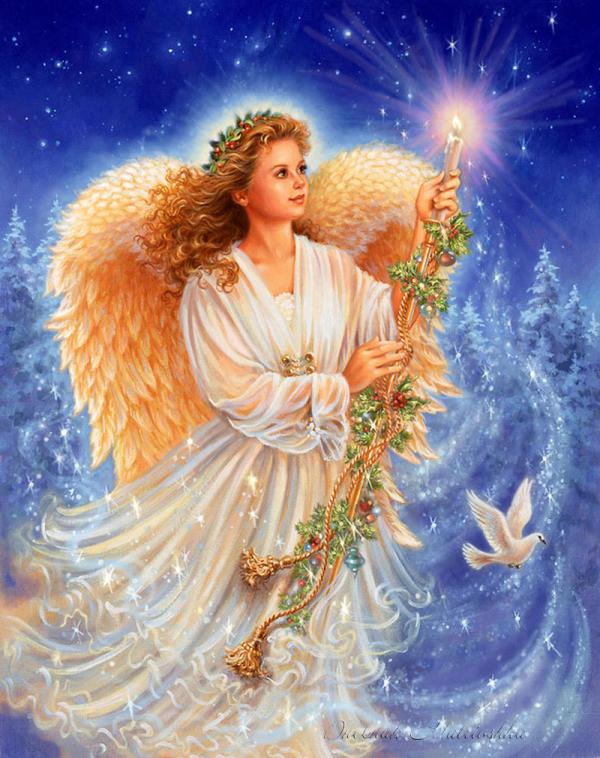 Уроки труда, ангел хранитель открытки фото картинки