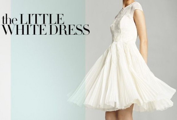 wedding-little-white-dress-lets-get-married-again