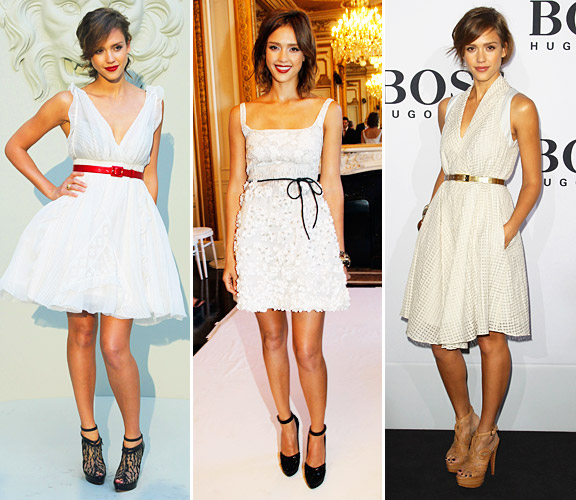 lwd-belted