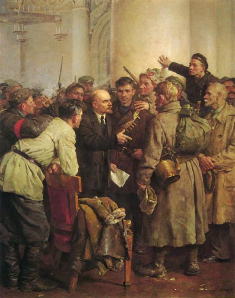 Vladimir_Aleksandrovich_Serov_SEV007