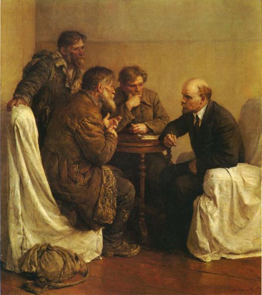 Vladimir_Aleksandrovich_Serov_SEV006