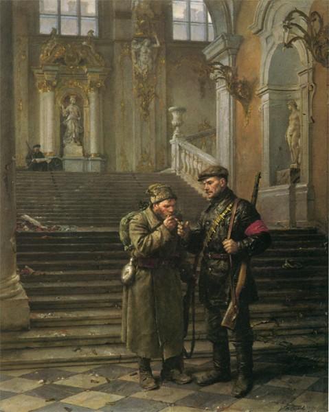 Vladimir_Aleksandrovich_Serov_SEV005