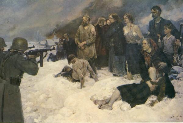 Vladimir_Aleksandrovich_Serov_SEV018