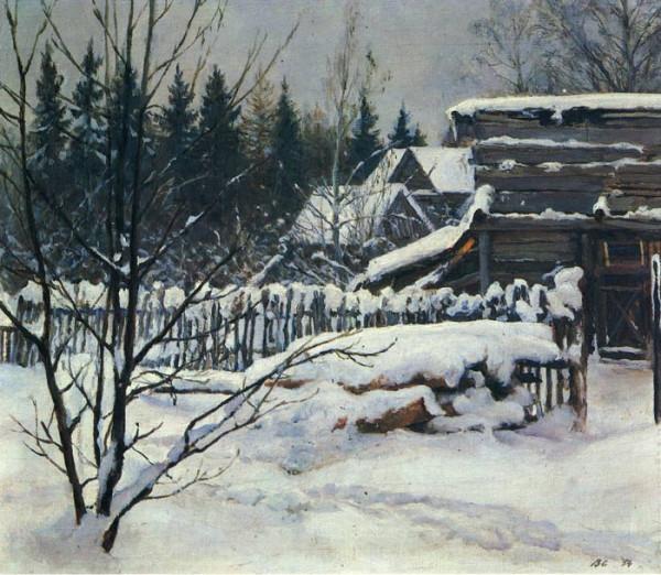 Vladimir_Aleksandrovich_Serov_SEV020