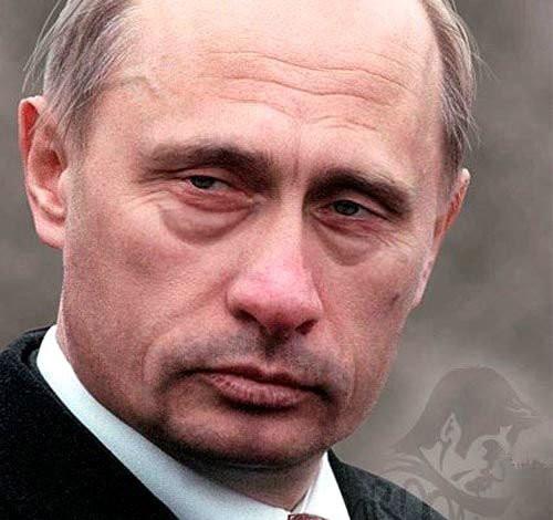 Путин пытается разрушить единство в ЕС. Перемирие не должно стать поводом для ослабления санкций против РФ, - Яценюк - Цензор.НЕТ 594