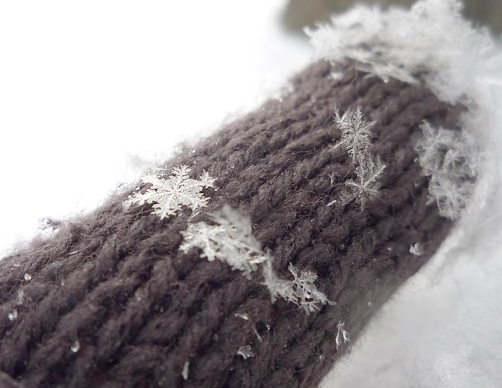 скрывает, снежинки на варежках картинки что