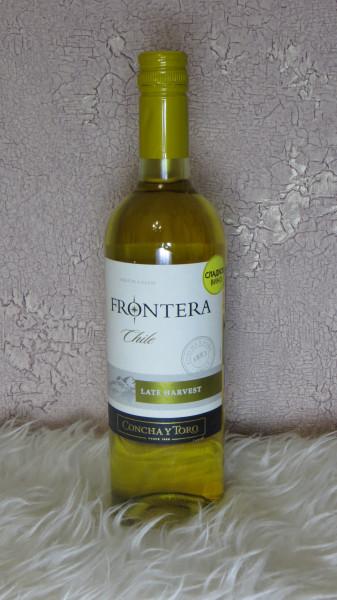 Frontera Late Harvest 2013.JPG