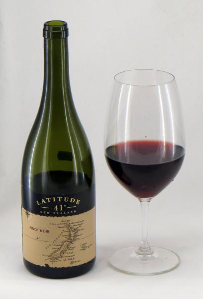 Latitude 41 Pinot Noir.JPG