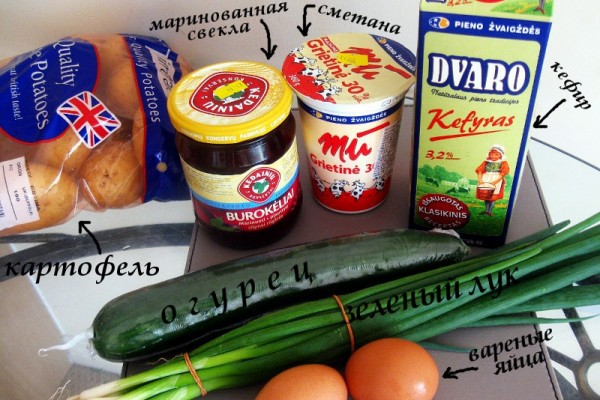 produktai_ru