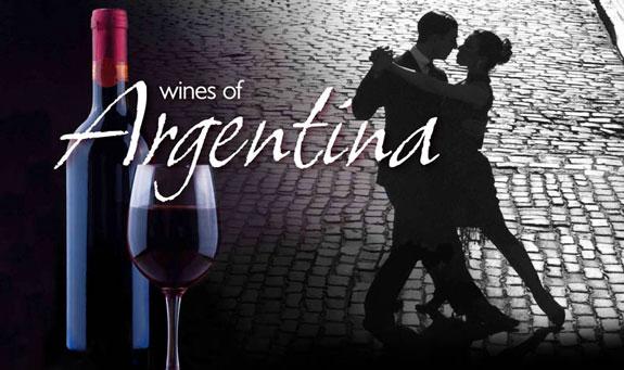 wines-of-Argentina