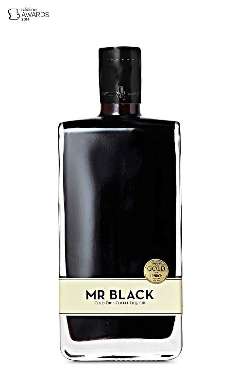 Мистер Блек1