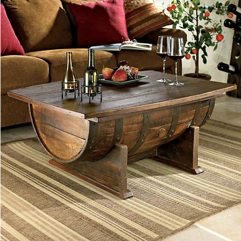 vintage-oak-vhiskey-barrel-coffe-table01