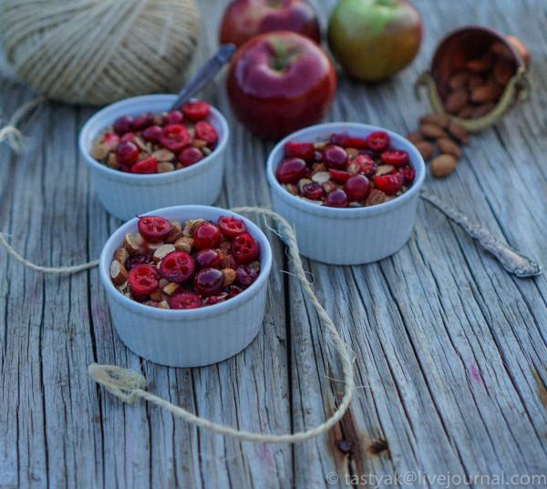 cranberry-1-2