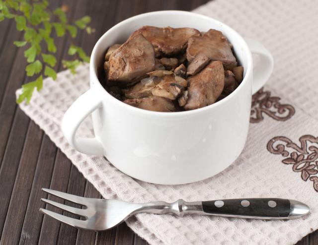 диетические рецепты из кабачка для похудения