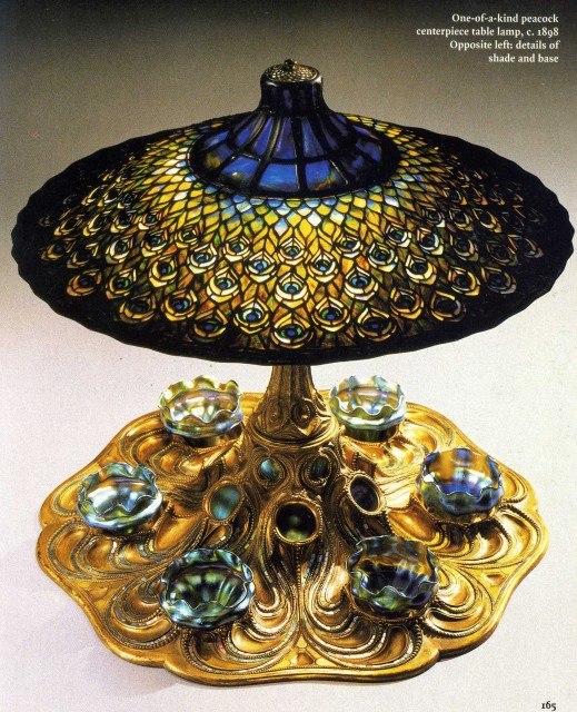 1000 Ideas About Lighting Chandelier Lamp On Pinterest