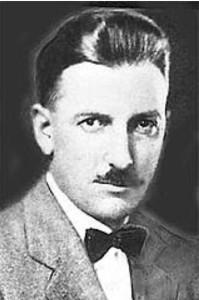 Теодор