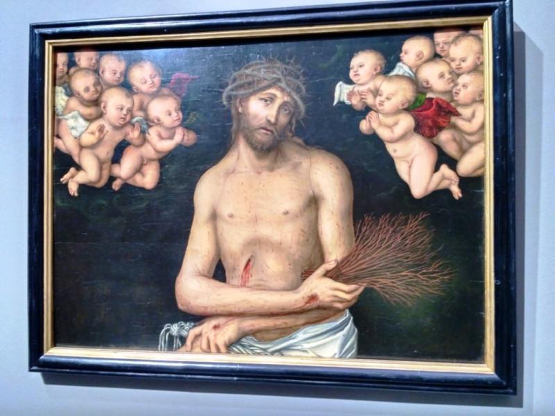 кранах ст скорб христос в окр ангелов.jpg