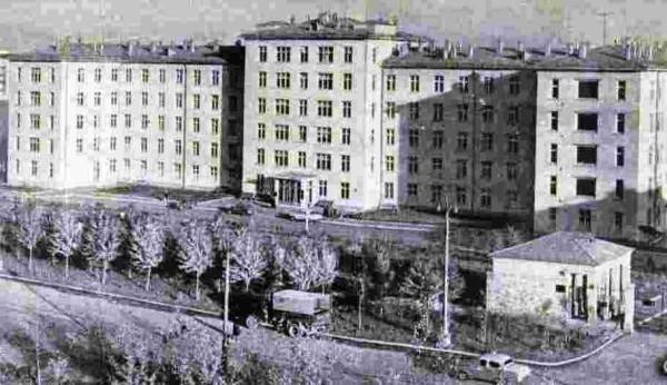 больница 60.jpg