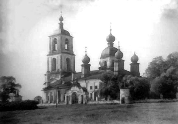Argunovskiy_nikolskiy_hram.jpg