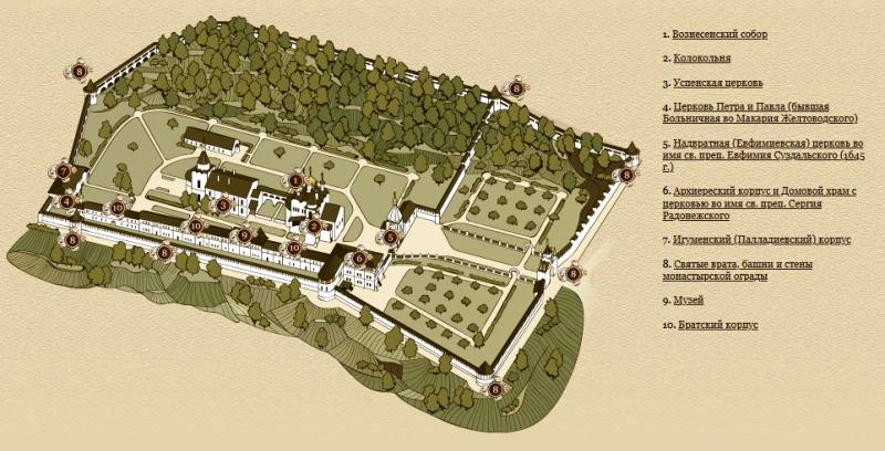 план монастыря.png