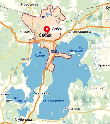 себеж карта.jpg
