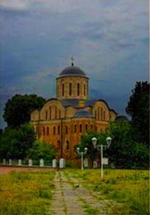 180px-Васильевская_церковь
