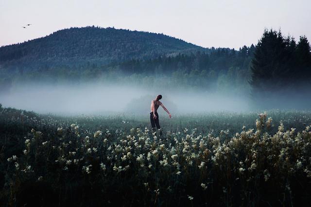 Katharina-Jung_Photography_0