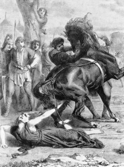 nib-brunhilda-death