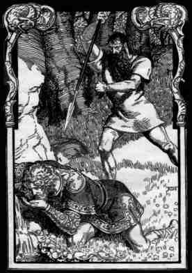 nib-hagen-kills-siegfried1