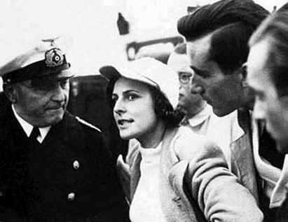1936_olympia_2