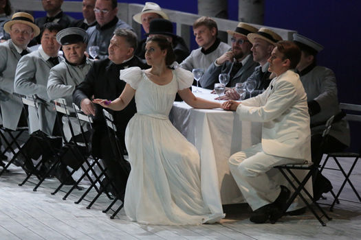 preview_Sonnambula8-photo-by-Damir-Yusupov